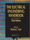 The Electrical Engineering Handbook 9780849322747