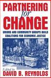 Partnering for Change 9780765612748