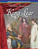 The Tragedy of King Lear, Tamara Hollingsworth, 1433312743