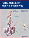 Fundamentals of Medical Physiology, , 1604062746