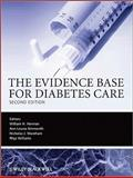 The Evidence Base for Diabetes Care, , 047003274X