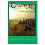 Contested Eden 9780520212749