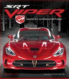SRT Viper, Maurice Q. Liang, 0760342741