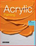 Acrylic Painting, , 0764162748