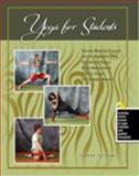 Yoga for Students 2nd Edition