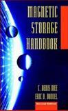 Magnetic Storage Handbook 9780070412750