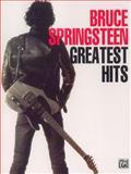 Bruce Springsteen Greatest Hits, Bruce Springsteen, 1576232751