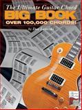 The Ultimate Guitar Chord, Don Latarski, 0769232752