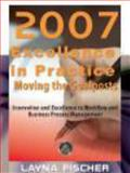 2007 Excellence in Practice 9780977752751