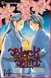 Black Bird, Kanoko Sakurakouji, 1421542757