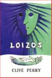 Loizos, Clive Perry, 1477222758