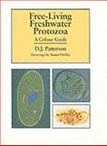 Freeliving Freshwater Protozoa : A Color Guide, Patterson, D. J., 1555812759