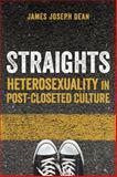 Straights, James Joseph Dean, 0814762751