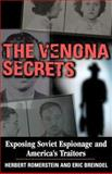 The Venona Secrets, Herbert Romerstein and Eric Breindel, 0895262754