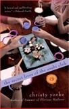 Secret Lives of Sushi Club, Christy Yorke, 0425202755