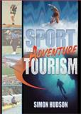 Sport and Adventure Tourism 9780789012753