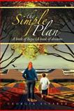The Simple Plan, Georgia Alvarez, 1469142759