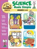 The Best of the Mailbox Science Intermediate, , 1562342754