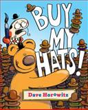 Buy My Hats, Dave Horowitz, 0399252754