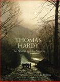 Thomas Hardy, J. B. Bullen, 071123275X