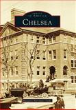 Chelsea, Margaret Harriman Clarke, 0738512753