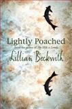 Lightly Poached, Lillian Beckwith, 0755102754