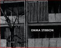 Emma Stibbon, Andreas Teltow, Carolyn Wilde, 3866782756