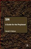 Sin, Nelson, Derek R., 0567542750