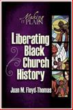 African American Religious History, Juan M. Floyd-Thomas, 0687332753