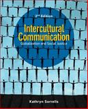 Intercultural Communication 2nd Edition