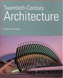 Twentieth-Century Architecture, Doordan, Dennis P., 013021275X