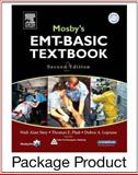 Mosby's EMT-Basic Textbook - Hardcover Text (Revised Reprint), Workbook and VPE Package, Stoy, Walt and Platt, Tom, 0323052754