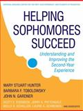 Helping Sophomores Succeed 9780470192757