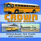 Crown Coach Corp., Louk Markham, 1583882758