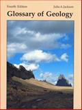 Glossary of Geology, , 3540012753