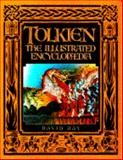 Tolkien : The Illustrated Encyclopedia, Day, David, 002031275X