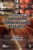 Handbook of Comparative Communication Research, , 041580275X