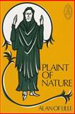 The Plaint of Nature, Alan of Lille, 0888442750