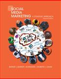 Social Media Marketing 2nd Edition
