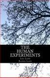 The Human Experiments, Lisa Land, 1482582759