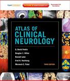 Atlas of Clinical Neurology, Perkin, G. David and Hochberg, Fred H., 0323032753