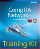 CompTIA Network+ : Exam N10-005, Zacker, Craig, 0735662754