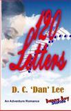 Danny Boy Stories--120 Letters, D. C. Dan Lee, 1482772760