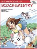 The Manga Guide to Biochemistry 9781593272760