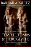 Temples, Tombs and Hieroglyphs 2nd Edition