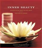 Inner Beauty, Reenita Malhotra Hora, 0811842762
