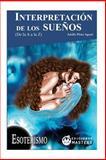 Interpretacin de los Sueños, Adolfo Agusti, 1492112763