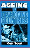 Ageing in Developing Countries 9780198272762