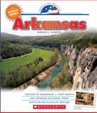 Arkansas (Revised Edition), G. S. Prentzas, 0531282767