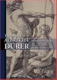 The Life and Art of Albrecht Dürer, Panofsky, Erwin, 0691122768